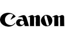 Canon_2_ copy