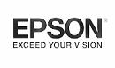 EPSON_2_